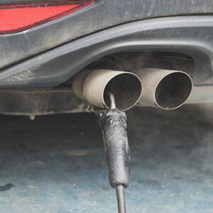 emission control emission testing chicago