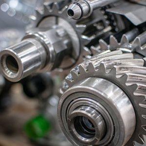 transmission repair chicago